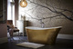 Heritage Bathrooms Holywell Bath