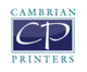 http://www.cambrian-printers.co.uk/