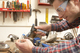 The new Dremel Versaflame soldering tool