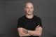 Omri Kohl - CEO Pyramid Analytics