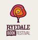 Ryedale Book Festival logo