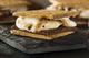 British chef's gourmet Smore
