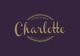 Undeniably Charlotte