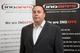 Inoapps' CEO Andy Bird