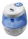 Vicks SweetDreams Cool Mist Humidifier