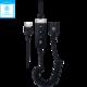 Sennheiser USB-ED CC 01 MS