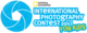 Nat Geo Young Photography Comp
