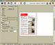FinePrint6 preview screen