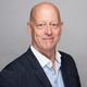Doug McCullen, VP Sales ContactEngine