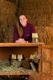 Dr Suzanne Moyes, Burgess Pet Care