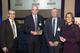 Thales RTI receive Innovation Award