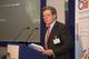 GE's Mark Elborne talks Industrial Web