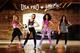 Little Mix: new ambassadors for USA Pro