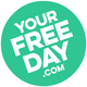 Your Free Day logo