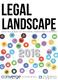 The Legal Landscape 2016
