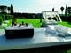 Jacuzzi Skyline Profile Hot Tub