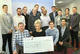 NetDespatch supports Cancer Research UK