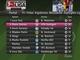 IPTV football screen-grab