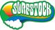 Surfstock logo