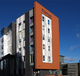 Thenue Housing Association