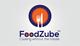 FoodZube makes dieting easy