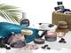 Malki Dead Sea Products