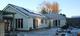 Freeman's solar powered bungalow