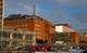 new regional hub in Turku,Finland