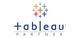 Transalis partners with Tableau