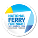 National Ferry Fortnight #NFF2016