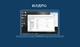 Latest MoJ Portal Integration
