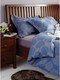 Amelia bed linen, from £70