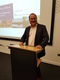 Paul Swaddle, CEO, Pocket App