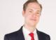 Andrew Chubb, pre-sales mgr. prevero UK