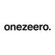 onezeero. Logo