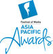 Festival of media Asia Pacific Awards