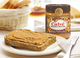 Calve Peanut Butter