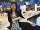 Sumi Wang wins British Inventors Project