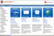 QualysGuard PCI 3.0 Dashboard