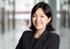 Professor Sun Young Lee, UCL