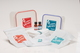 Cheeky Wipes All-in-One Kit £29.95