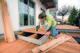 Bosch UNEO - three jobs in one