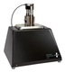 Gamlen Tableting D series analyzer