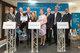 UK200Group Exec Members and Delegates