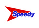 Speedy Services Logo