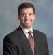 Will Lovett joins Allianz Aviation