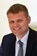 Zylpha's CEO Tim Long