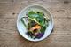 Horto - A Simple Garden Salad