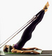 TenPilates Opens in Chiswick