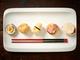 Great British Sushi created by Yutaka